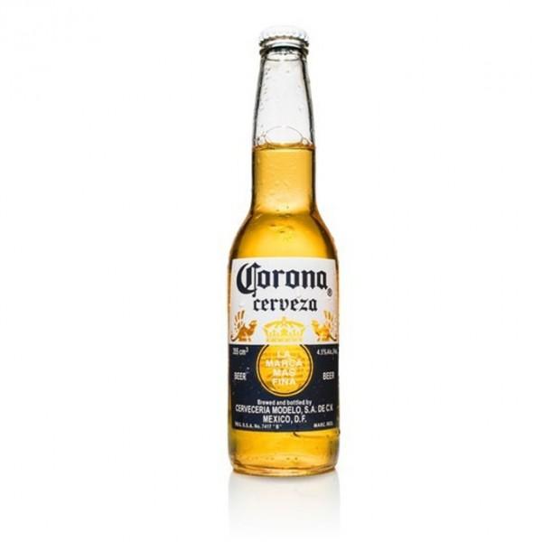 Corona Cerveza 330ml