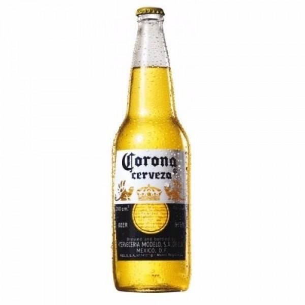 Corona Cerveza 710ml